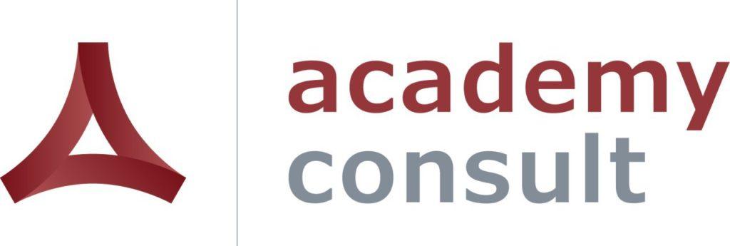 Academy Consult
